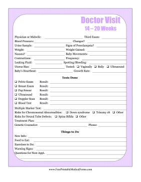 image about Printable Pregnancy Journals identify Printable Being pregnant Magazine 3